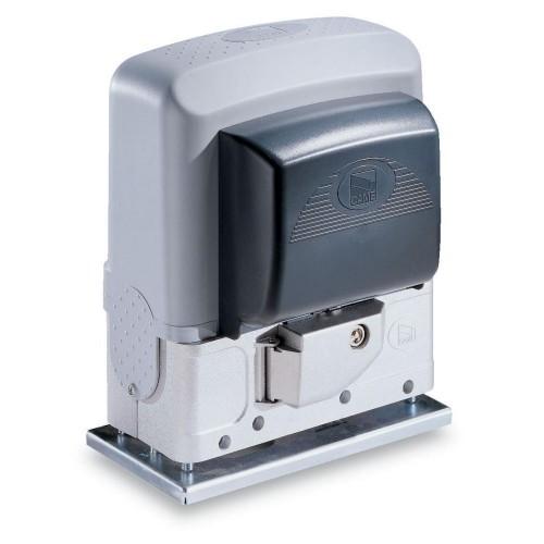 Came BK-1800 230Vac sliding gate motor for gate up to 1800Kg