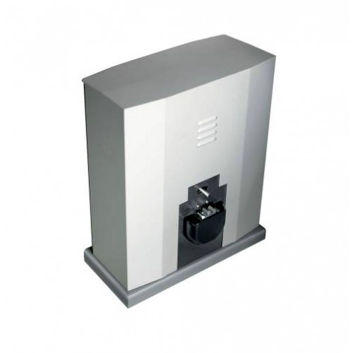 Came BY-3500T 230Vac to 400Vac sliding motor for gate up to 3500Kg