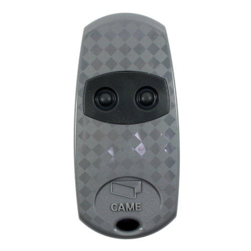 Came Top432EE/434EE 433.92Mhz automatic gate remote control