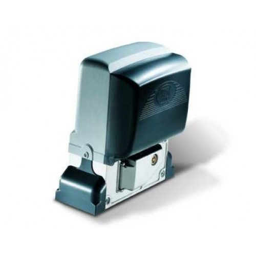Came Bx-78 230Vac operator for sliding gates up to 800Kg