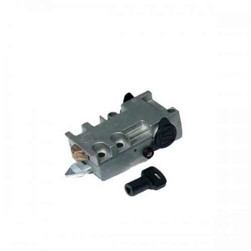 Came A4365 triangular key release mechanism (FROG)
